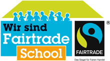 fairtrade schools logo 300